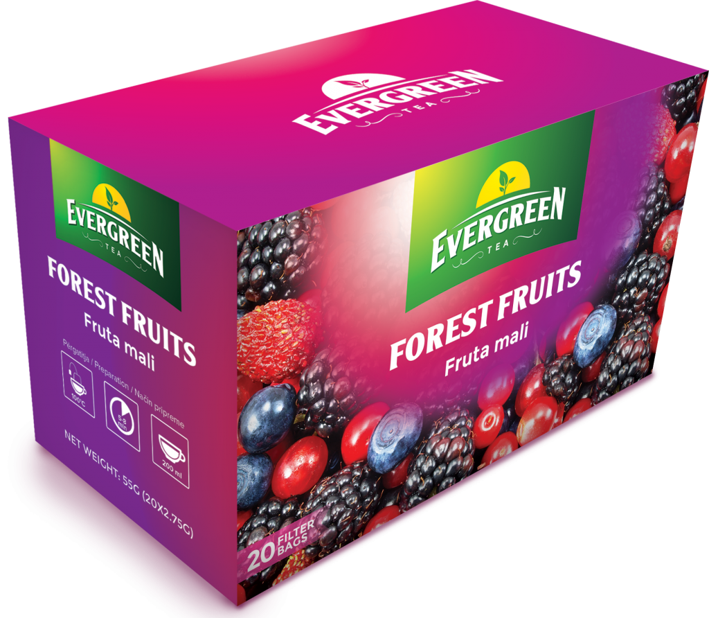 forest-fruits